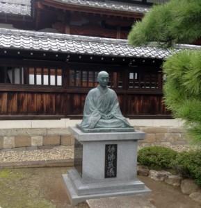 temple_buddha